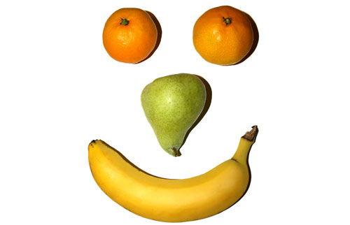 fructe6